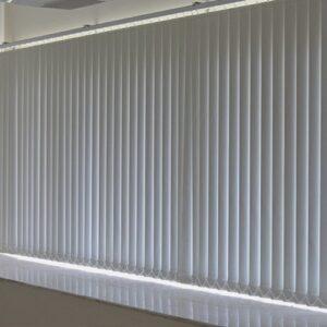 persianas-verticales-trabajo-4-min