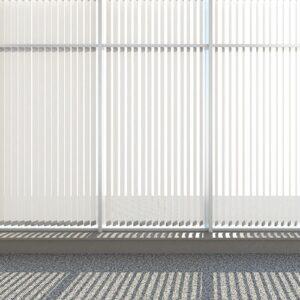 persianas-verticales-trabajo-7-min