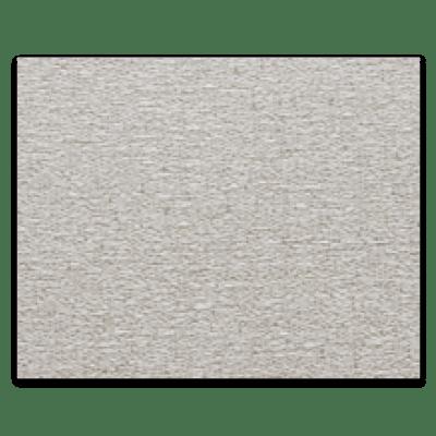 Estuco Marfil (SH-04)