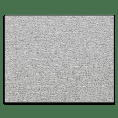 Estuco Gris (SH-03)