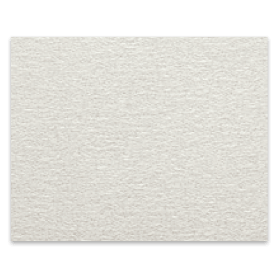 Estuco Blanco (SH-01)