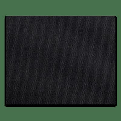 Nova Negro (BK-10)