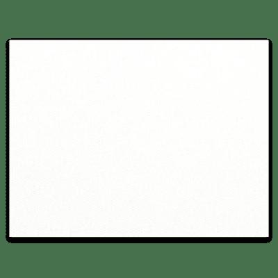 Nova Blanco (BK-06)
