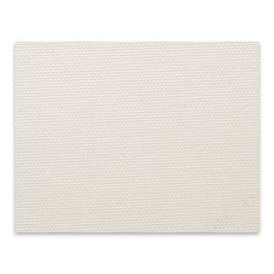 Vinyl Crema (BK-03)