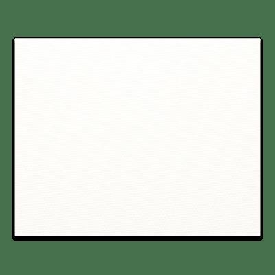 Vinyl Blanco (BK-01)