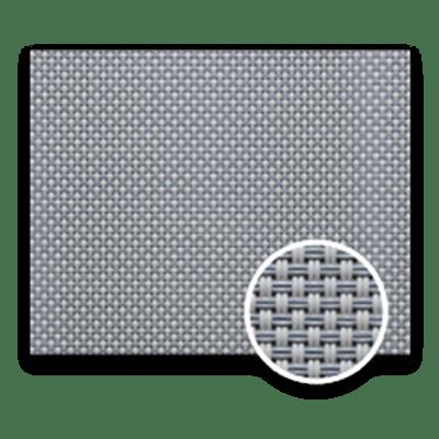 Platinum (SC-06)