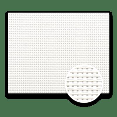Blanco (SC-01)